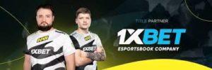 1xbet apostas esportivas online